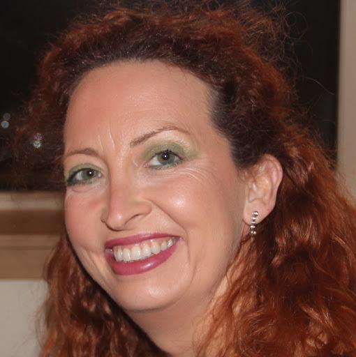 CRISTINA MARTIN avatar