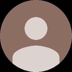 J-zel Cortez Avatar