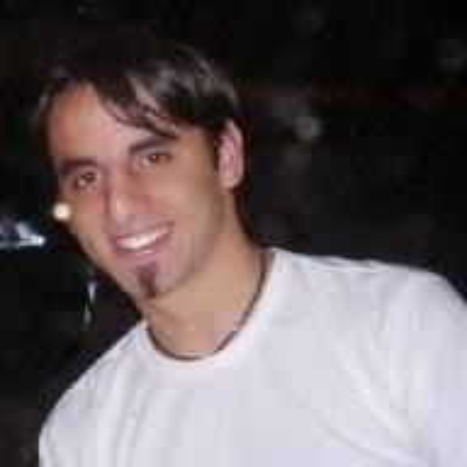 Fernando Bonadonna