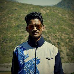 Sandeep Mahra