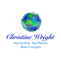 Christine Wright