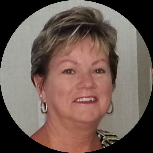 Susan Flood