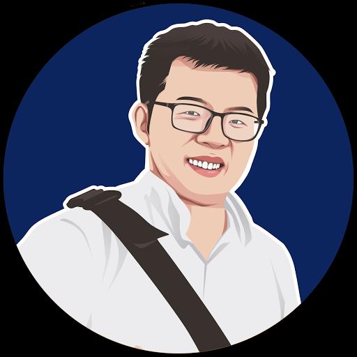Cao Tan Luc
