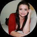 Moiliana Guerrero