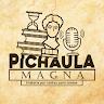 Pichaula Magna Podcast