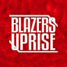 blazersuprise avatar