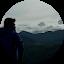 Jebastein J