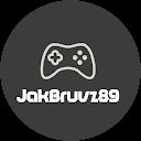 JakBruvz 89