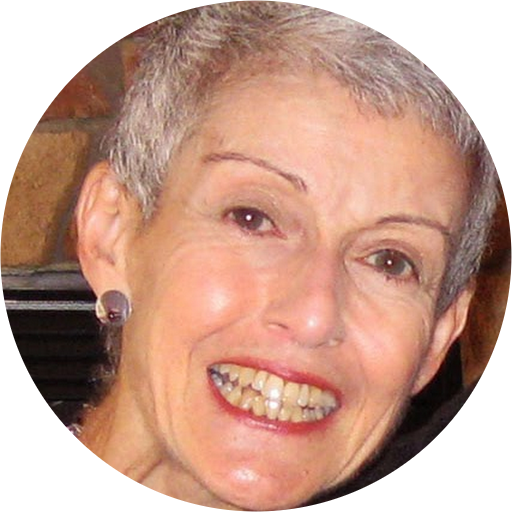 Ann Carol Goldberg