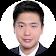 Ryan Tan Shi Cong