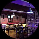 AlvinS Lounge
