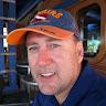 Phil Ormsby's profile image