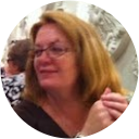 Catherine SAUVAGE-MERCIER