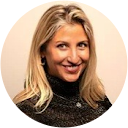 Sabine Temin - Luxurytail