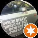 Stef Bistrekov