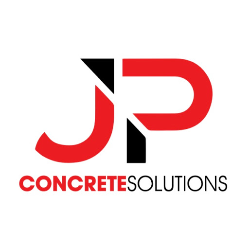 JP Concrete Solutions