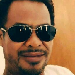 Iwan R wijaya