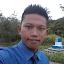 Budi Salempang