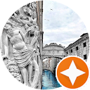 Google Review door Alessandro Hairstyle Brussels