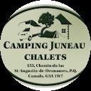 Camping J.,WebMetric