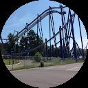 Photo of Roller Coasting