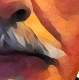 Massimo Montedoro - cover