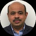 Suresh P.,AutoDir