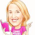 Melody Simons's profile image