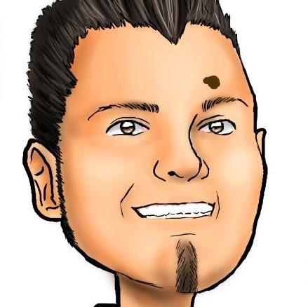 Roberto Minelli's avatar