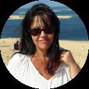 Christiane Rouxel