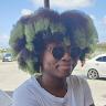 Dachelle Watson's profile image