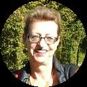 Astrid van der Velde-van Dolen