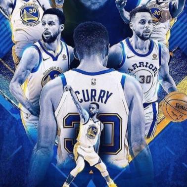 CurryOnFire avatar