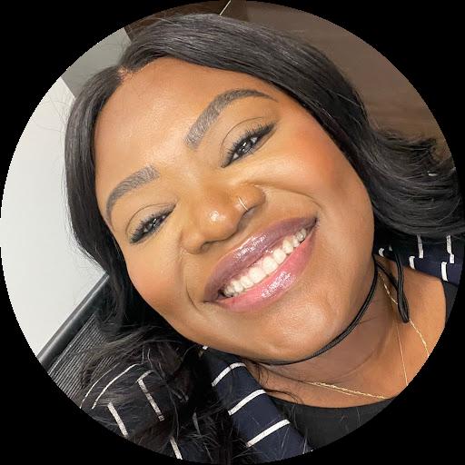 Nana Ofosu-Appiah