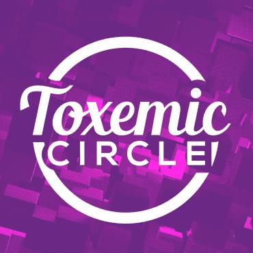 Toxemic Circle