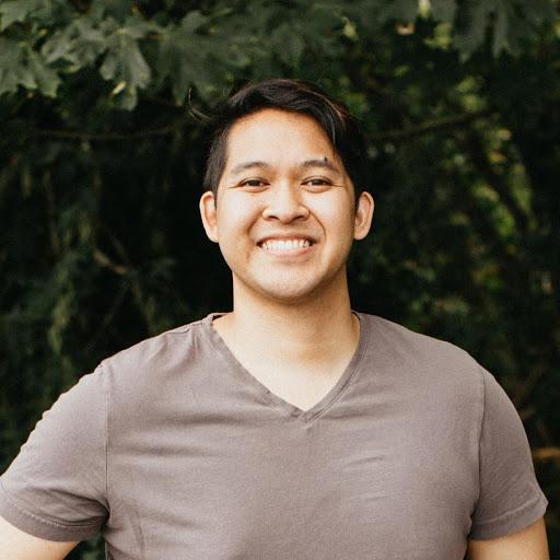 Dannon  Tabing's avatar