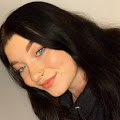 Cassidy Searle's profile image