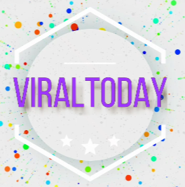 Viral Today