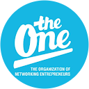 The Organization of Networking Entrepreneurs