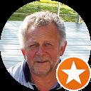 Image Google de Laurent Cholet