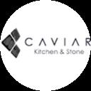 Caviar K.,LiveWay