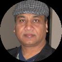 Shahzad Kaiser