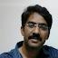 Pradeesh K