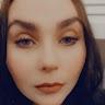 Spockitty J's profile image