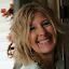 Jeanine Sawyer