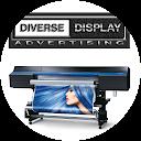 Diverse Display Advertising Ltd
