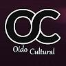 OÍDO CULTURAL PERÚ