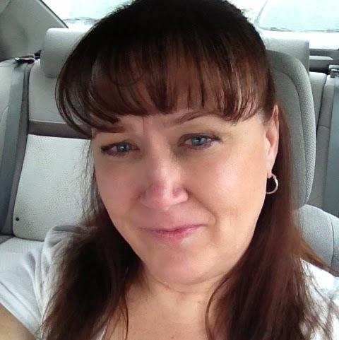 Gail Winkler