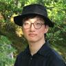 Yuzhou Yan