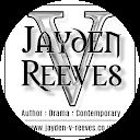 Profilbild von Jayden Reeves